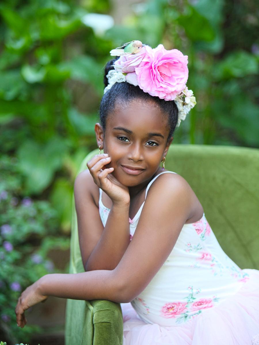 Children Photography Murrieta