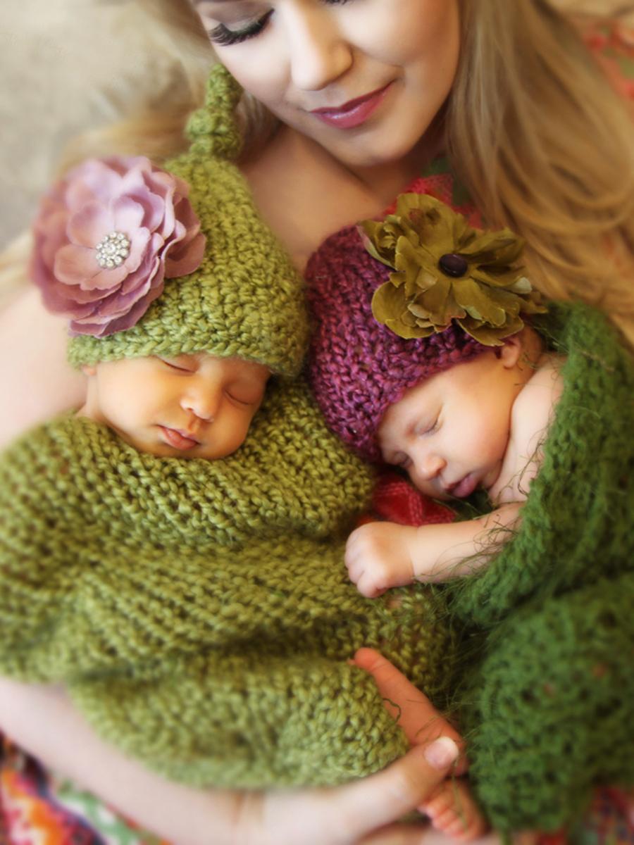 Maternity Photography Murrieta